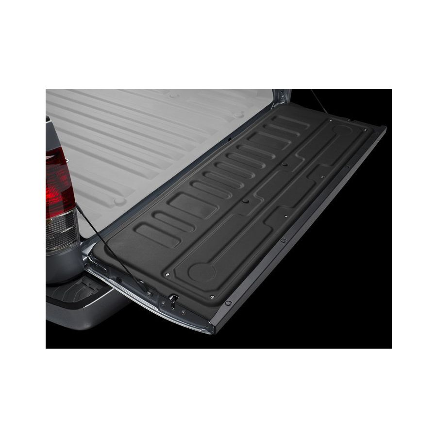 37812 TechLiner, Black WeatherTech