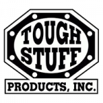 Tough Stuff Products